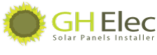 GH Elec - Solar Panels Installer Sheffield
